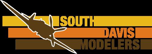 South Davis Modelers